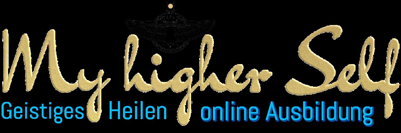 my-higher-self.com